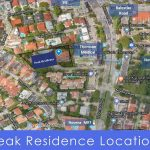 Peak-Residence-Site-Plan