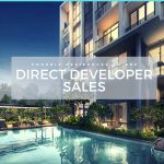 Phoenix-Residences-direct-developer-sales