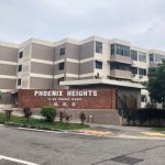 Phoenix-Residences-former-Phoenix-Heights