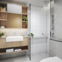 Tedge-Bathroom