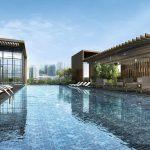 The-Verticus-Condo-Pool