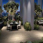 The-Verticus-Singapore-Sky-Lounge
