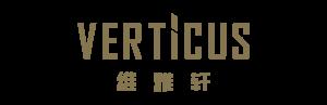 Verticus Chinese Logo-Original
