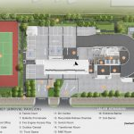Verticus-Condo-Facilities-Level-1-1024x680