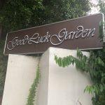 forett-at-bukit-timah-condo-freehold-singapore
