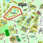 forett-at-bukit-timah-location-map-singapore