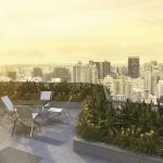 hyll-on-holland-skygarden-2-singapore