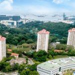normanton-park-aerial-view-Singapore