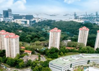 normanton-park-aerial-view-Singapore