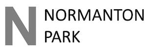 normanton-park-logo-singapore