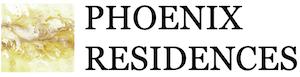 phoenix-residences-singapore-logo