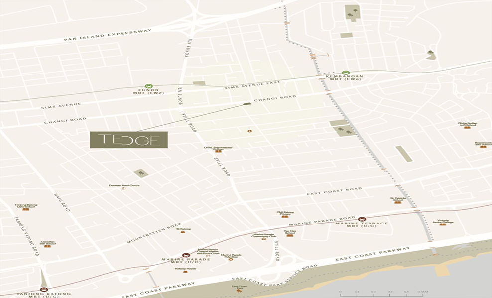 tedge-location-map-singapore