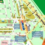 the-linq-at-beauty-world-location-map-singapore