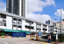 2-to-24-Phoenix-Road-new-condo-location-map-singapore