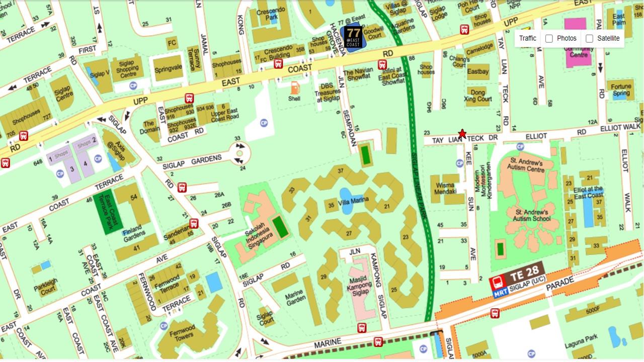 77-At-East-Coast-Location-Plan-Singapore