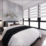 77-@-East-Coast-Bedroom-Singapore