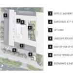 77@-East-Coast-Site-Plan-Singapore