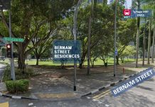 Bernam-street-residences-location-map-singapore