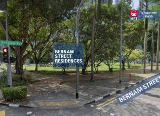 Bernam-street-residences-location-map-singapore