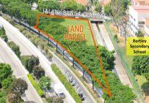Jalan-Bunga-Rampai-Location-Plan-Singapore