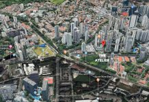 The-Atelier-Condo-Location-Singapore
