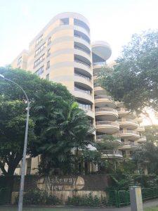 The-Atelier-Condo-Newton-by-Bukit-Sembawang-Former-Makeway-View