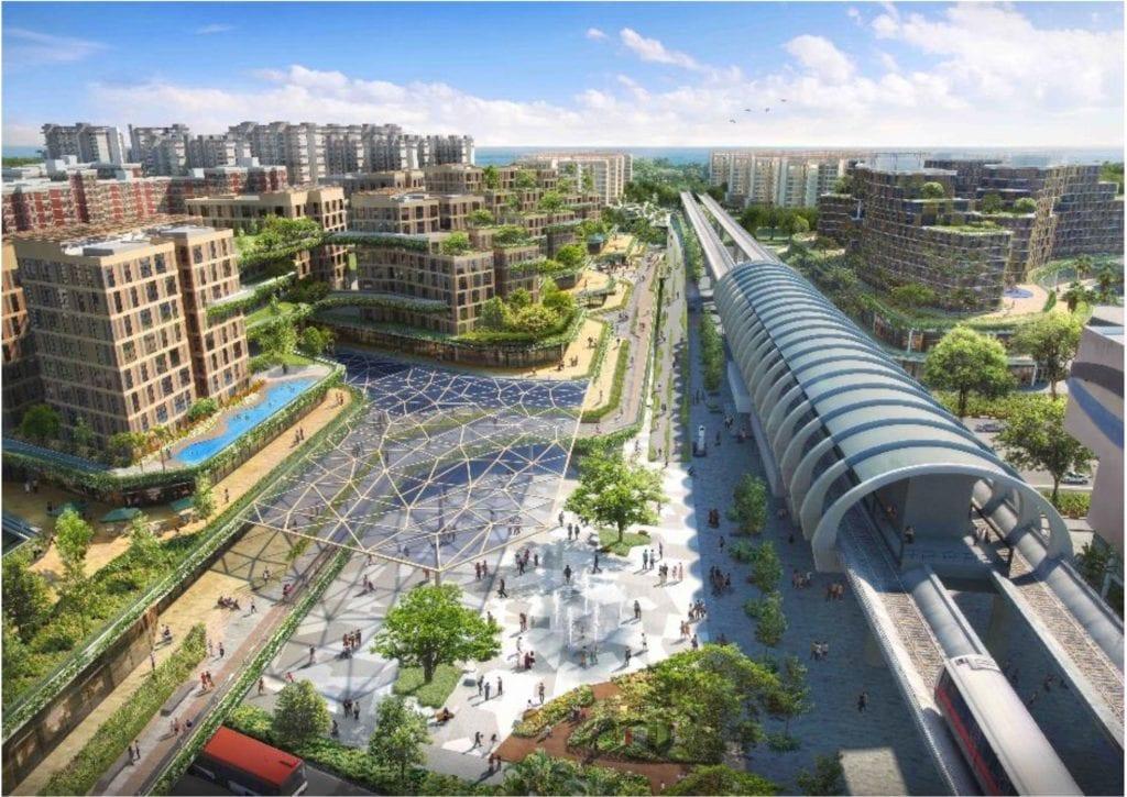 The-Ryse-Residences-Singapore-1