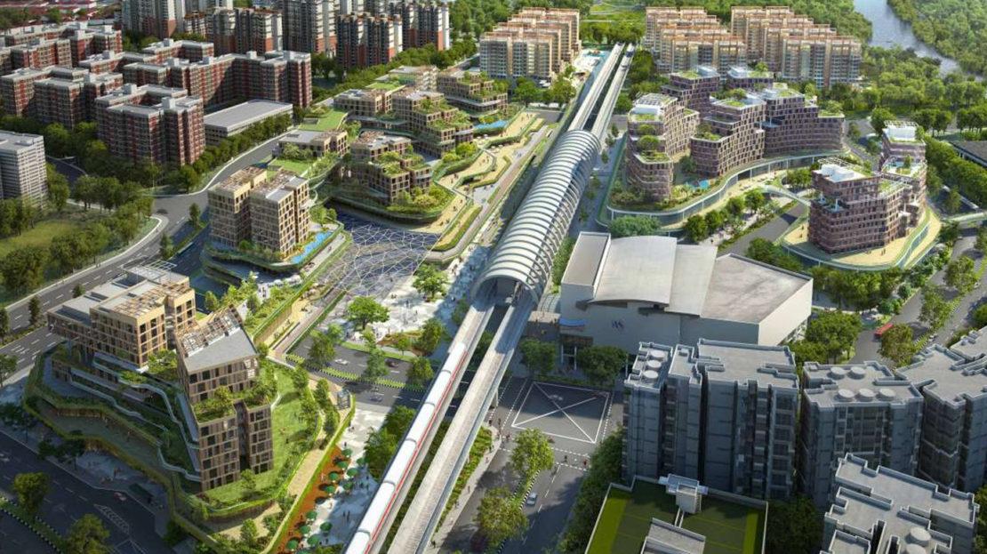 The-Ryse-Residences-Singapore