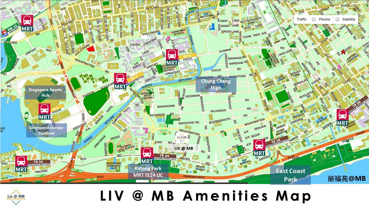 LIV-@-MB-Amenities-Map