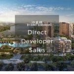 LIV-AT-MB-Direct-Developer-Sales