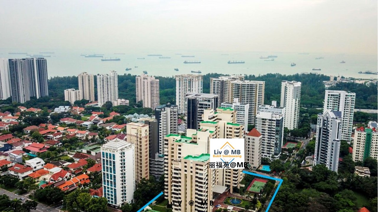 Liv-At-MB-Bukit-Panoramic-Views