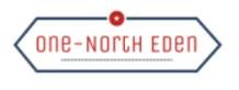 one-north-eden-logo