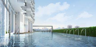 One-Bernam-Singapore