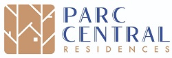 Parc-Central-Residences-EC-Logo