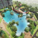 Parc-Central-Residences-EC-Swimming-Pool