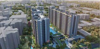 Parc-Central-Residences-EC-Tampines-Singapore