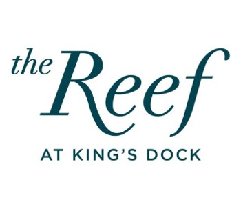 The-Reef-At-King's-Dock-Logo