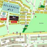 Belgravia-Ace-Location-Map