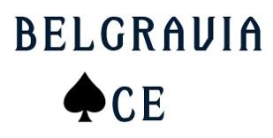 Belgravia-Ace-Logo