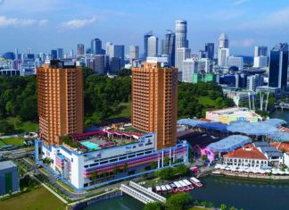 Canninghill-Piers-Condo-Former-Liang-Court