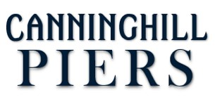 Canninghill-Piers-Logo