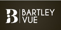 Bartley-Vue-Logo-Weehur
