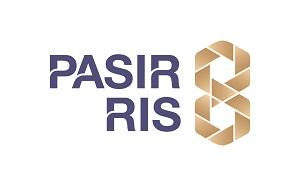 Pasir-Ris-8-Logo-without-Tagline-Singapore