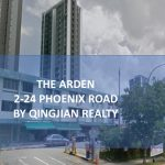 The-Arden-Site
